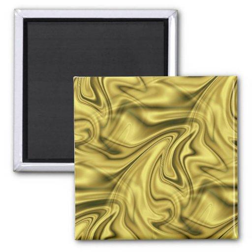golden_swirlz fridge magnets