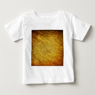 GOLDEN TREASURE GRUNGE FLORAL BACKGROUNDS TEMPLATE TSHIRTS