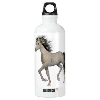 Golden Unicorn SIGG Traveller 0.6L Water Bottle