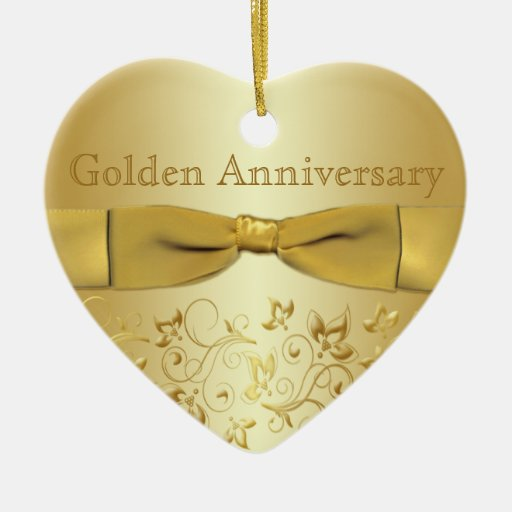 Wedding Anniversary Gifts Uk Wiki : message for Golden anniversary of the school just b.CAUSE