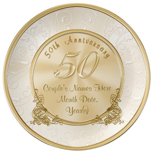 24 Wedding Anniversary Gift: 24th Wedding Anniversary Gift For Him Cap