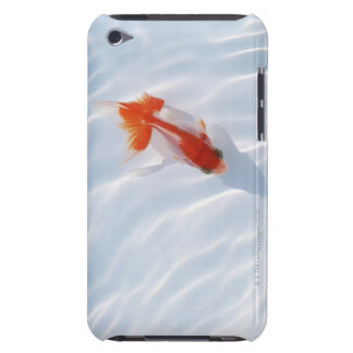 Goldfish 5 barely there iPod case