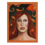 Goldfish#9