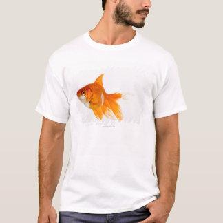 Goldfish, side view T-Shirt
