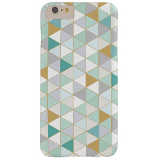 GOLDMINT BARELY THERE iPhone 6 PLUS CASE