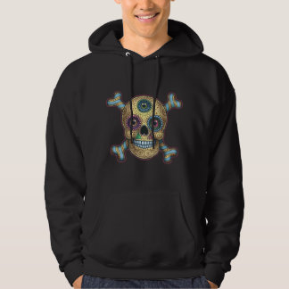 Goldswagger Hoodie