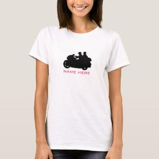 Goldwing T-Shirt