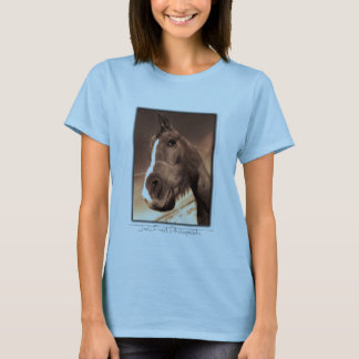 Golero1, Jody Frost Photography T-Shirt
