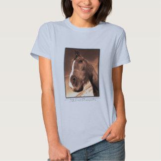 Golero1, Jody Frost Photography Tee Shirts