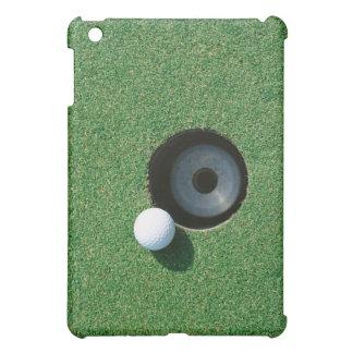 Golf 2 case for the iPad mini