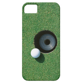 Golf 2 case for the iPhone 5