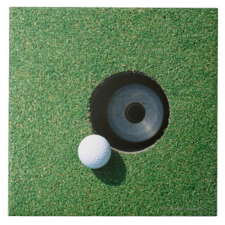Golf 2 tile