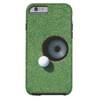 Golf 2 tough iPhone 6 case