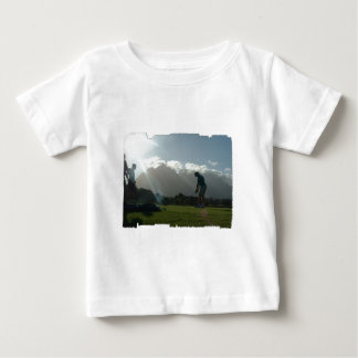 golf-95.jpg baby T-Shirt