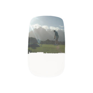 golf-95.jpg minx ® nail art
