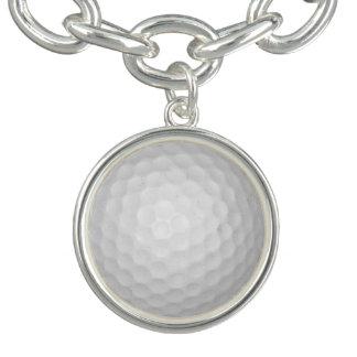 Golf Ball