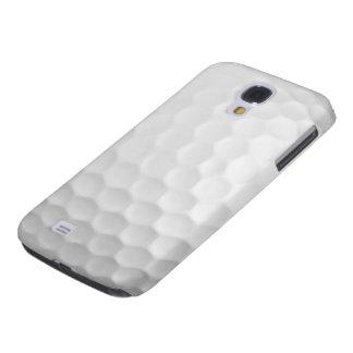 Golf Ball Samsung Galaxy S4 Covers