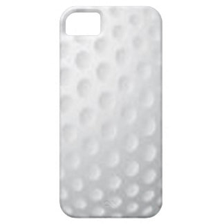 Golf Ball design Case For The iPhone 5