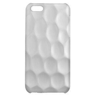 Golf Ball Iphone 4 4S Hard Shell Speck Case Case For iPhone 5C