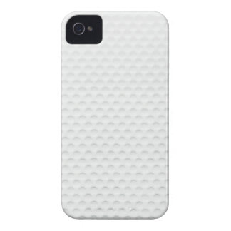 Golf ball iPhone 4 Case-Mate cases