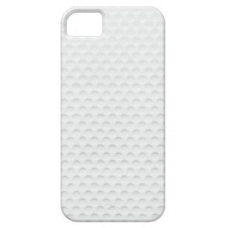 Golf ball iPhone 5 cover