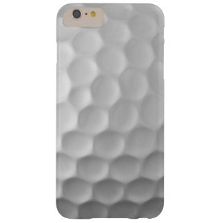Golf Ball iPhone 6 case