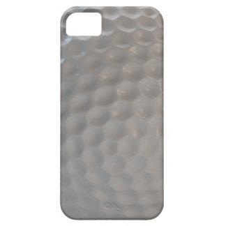 Golf ball pattern texture iPhone 5 case