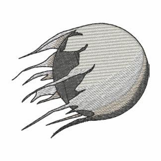 Golf Ball (shredded)