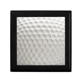 Golf Ball Sport Gift Box