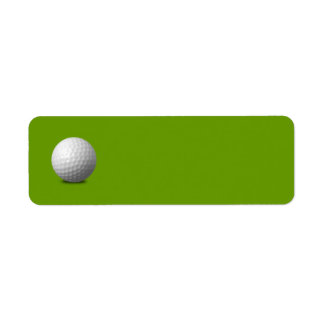 GOLF BALL VECTOR ICON GRAPHICS greens WHITE SPORTS