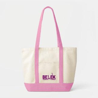 GOLF BELEK bag - choose style & color