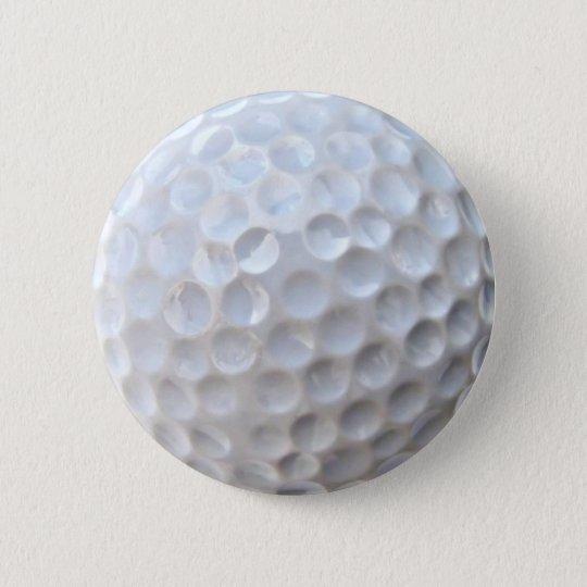 golf button