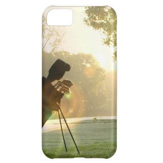 Golf iPhone 5C Case