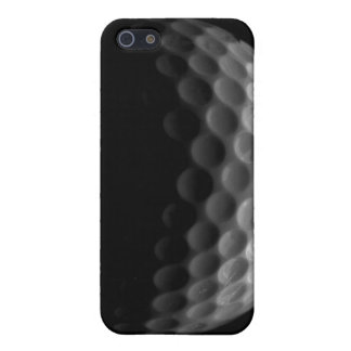 Golf case case for iPhone 5/5S