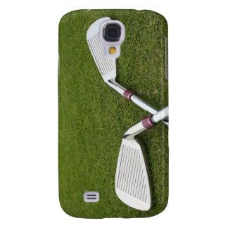 Golf Club iPhone 3G Case Samsung Galaxy S4 Case