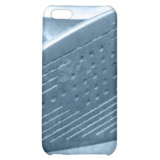 Golf Collage iPhone 4 Case