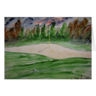 golf_course_large card