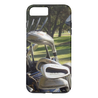 Golf,_Day_Out,_iPhone_Seven_Plus_Case iPhone 8 Plus/7 Plus Case