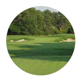 Golf Designs Poker Chip Set