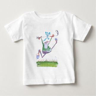 golf gift, tony fernandes baby T-Shirt