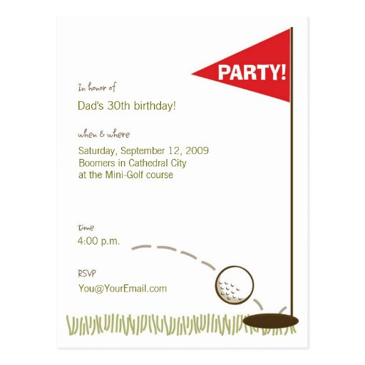 Pre Printed Baby Shower Invitations as perfect invitations ideas