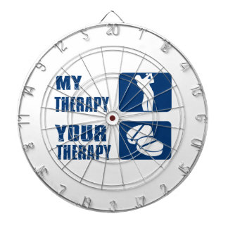 golf therapy designs dart boards
