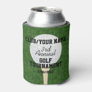 Golf Tournament | Golf Outing | Golf Ball & Tee