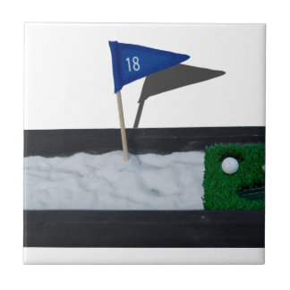 GolfClubBallinBigSandPit011815.png Small Square Tile