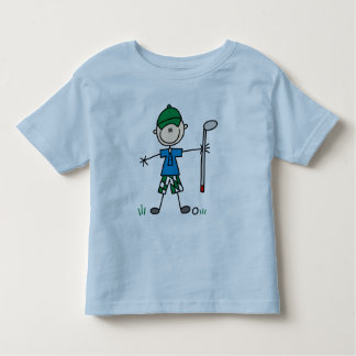 Golfer Tshirts and Gifts