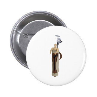 GolfPersonalTrainer112709 copy Pinback Button