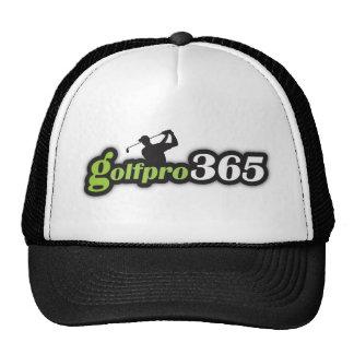 Golfpro365_4f.jpg Mesh Hats