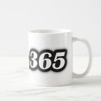 Golfpro365_4f.jpg Coffee Mug