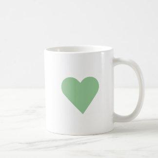 """GOLI"" COFFEE MUG"