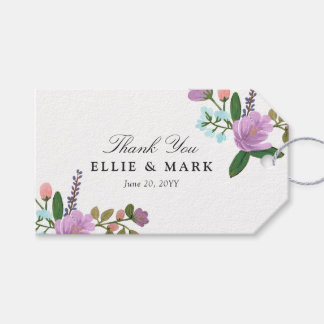 Golightly Floral Wedding Wedding